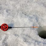 Ice Fishing Essentials