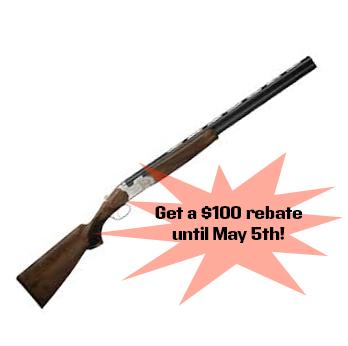 offer-item-3