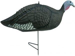 Primos She-Mobile decoy hen