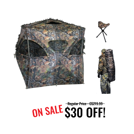 offer-item-0